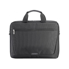 "Sumdex PON-111BK Notebook case for 15.6"" (Black)"