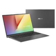 Asus VivoBook X512UA-EJ049T