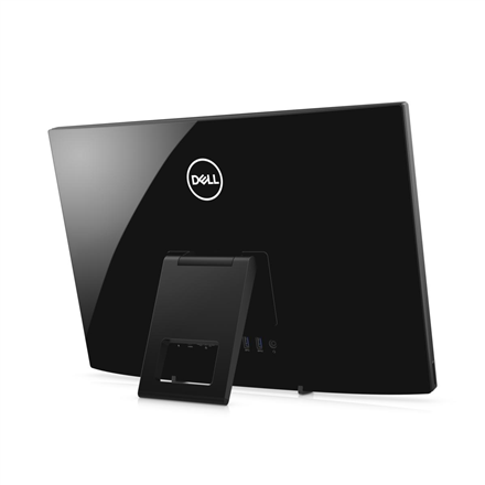 Dell Inspiron 3277 AIO, Intel Core i3, 21.5