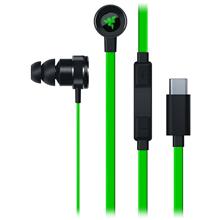 Razer Hammerhead USB-C - Digital Gaming & Music In-Ear Headset Razer