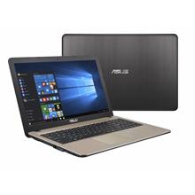 Asus VivoBook A541UA