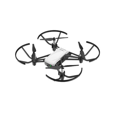 Ryze Tech Tello Toy drone, powered by DJI