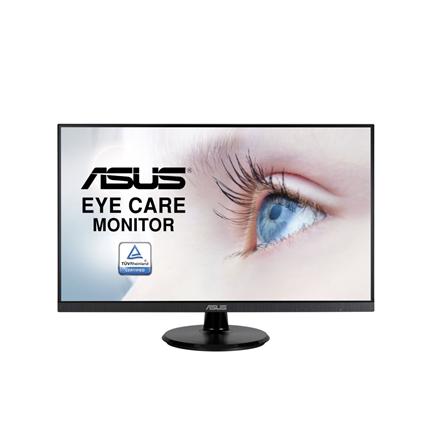 Asus Eye Care Monitor VA27DQ  27