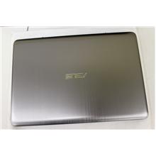 Asus VivoBook R416NA