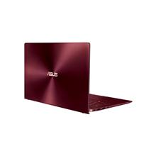 Asus ZenBook UX333FA-A4185T
