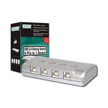 DIGITUS DA-70136, USB