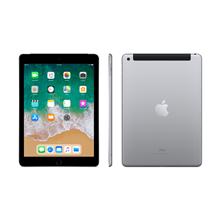 iPad Wi-Fi + Cellular 128GB - Space Grey 6th gen