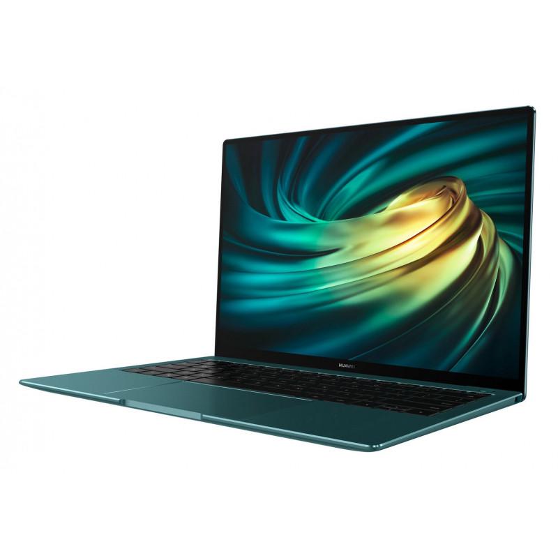 Huawei  MateBook X Pro Emerald Green