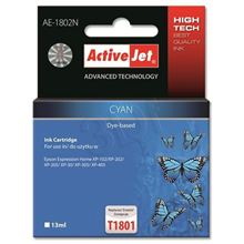 ActiveJet Epson T1802