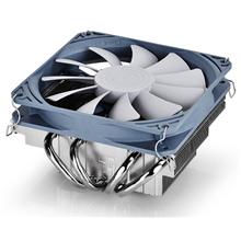 "Deepcool  ""Gabriel"" universal low profile cooler, 120 mm fan, 4 heat pipes  - Intel: LGA 115X; AMD: FM2+/ AM3 deepcool ""Gabriel"" universal low profile cooler, 120 mm fan, 4 heat pipes - Intel: LGA 115X; AMD: FM2+/ AM3 universal"