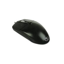 A4Tech mouse OP-720, 3D Optical, 800 dpi  ,Black, PS2