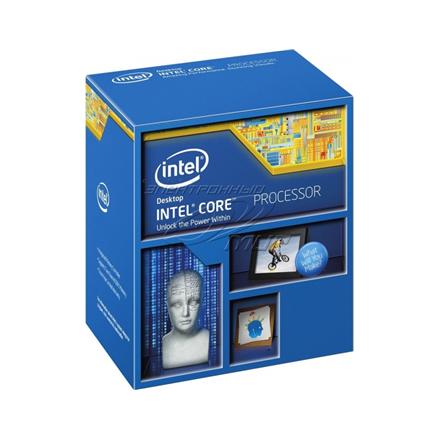 Intel Core i3 3250 / 2 Core/ 4 Threads/ 3,50 Ghz/ 3MB Cache / 32 nm / DDR3-1333/1600 / Ivy Bridge/ BX80637I33250 BOX