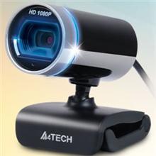 A4Tech PK-910H HD WEBCAM W/MIC A4Tech