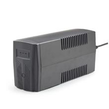 """EnerGenie EG-UPS-B650 """"Basic 650"""" UPS, Shuko output sockets 650 VA, 390 W, 220V±28% V, AC 220V±10% V"""