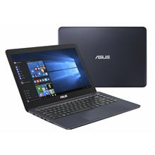 Asus VivoBook E402BA