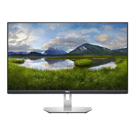 Dell LCD monitor S2721D 27