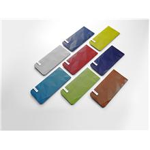 Fractal Design Color Mesh Panel for Meshify C Deep Blue