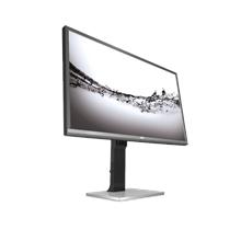 """AOC Q3277PQU 81.3 """", 2560 x 1440 pixels, 300 cd/m²"""