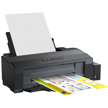Epson L1300 Inkjet Printer GE