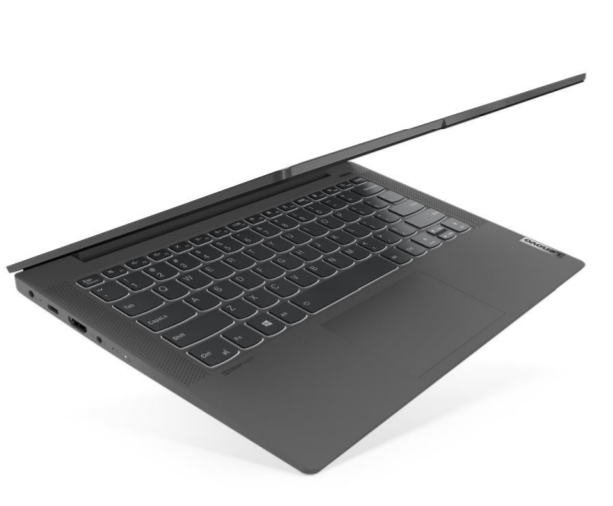 Lenovo-  IdeaPad 5 14ARE05 Grey