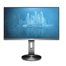 "AOC I2490PXQU 23.8 "", IPS, FHD, 1920 x 1080 pixels, 16:9, 4 ms, 250 cd/m², Black"