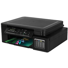 Brother DCP-T510W Multifunction printer Brother