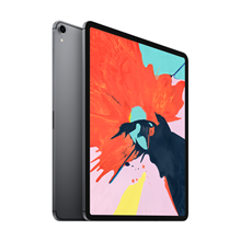 "Apple IPad Pro 2018 11 "", Space Grey, Liquid Retina display, 2388 x 1668 pixels, A12X Bionic"