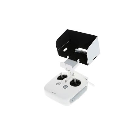 DJI Part56 Remote Controller Monitor Hood(For Smartphones)