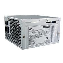 Fortron FSP SP500-A 450W PSU