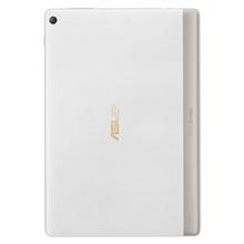 """Asus ZenPad 10 Z301M 10.1 """", White, IPS, 1280 x 800 pixels, MTK, MT8163B, 2 GB, 16 GB, Wi-Fi,"""