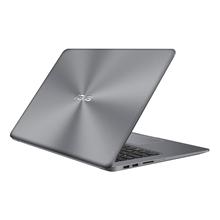 """Asus VivoBook X510UA-EJ750T Grey, 15.6 """", FHD, 1920 x 1080 pixels, Matt, Intel Core i5,"""