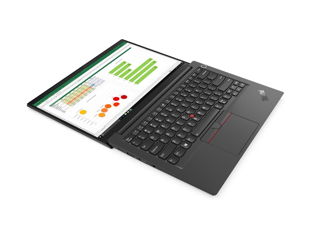"""Lenovo  ThinkPad E14 (Gen 2) 14.0 """""""
