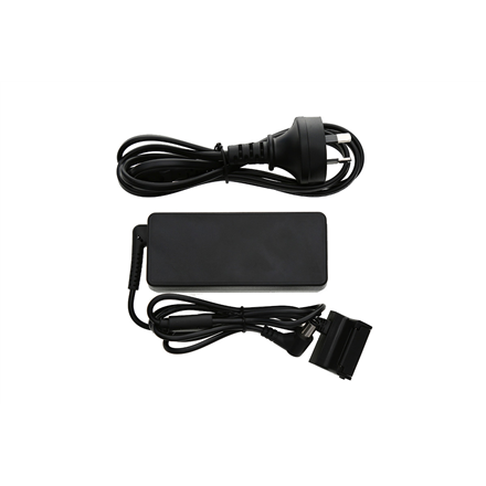 DJI 57W Battery Charger(EU) Phantom 3