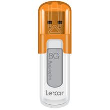 Lexar 8GB JumpDrive