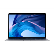 "Apple MacBook Air MRE82KS/A Space Grey, 13 "", IPS, 2560 x 1600 pixels, Intel Core i5,"