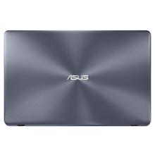 Asus VivoBook X705UA-BX774T
