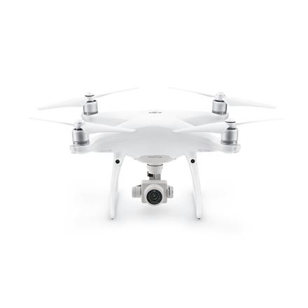 DJI Drone Phantom4 Advanced +
