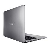 Asus VivoBook R420SA