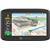 "Navitel Personal Navigation Device F150 5"" touchscreen, Map"