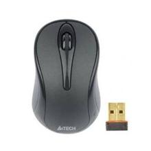 A4Tech Mini wireless mouse