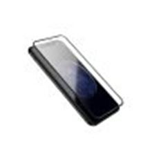hoco. Kasa series set 10 pcs (V9) Screen protector, Apple, iPhone 6 Plus/6S Plus, Tempered glass, Black