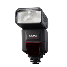 Sigma Flash EF-610