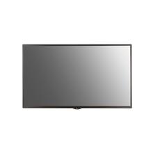 "LG 455SH7DD-B 55"" FHD, 1920 x 1080, 16:9, 1,000:1, HDMI, DVI, DP, VESA, black"