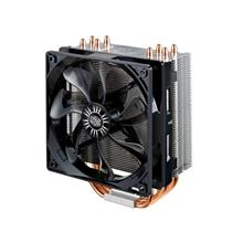 "Cooler Master ""HYPER 212 EVO"", universal cooler, 4 heat pipes, Intel: LGA 2011/1366 /"
