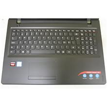 Lenovo IdeaPad 300-15ISK