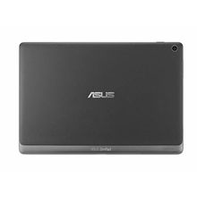 "ASUS ZenPad 8.0 Z380M-6A031A Dark Gray 8"" HD (1280x800), Soda Lime Glass, MediaTek 8163, 2GB,"
