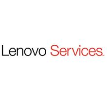 Lenovo Warranty 5WS0F86241