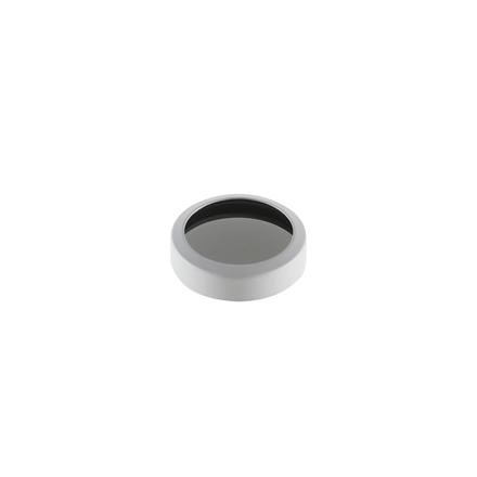 DJI P4 Part 74 ND8 Filter (P4P