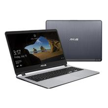 "Asus VivoBook X507MA Star Grey, 15.6 "", FHD, 1920 x 1080 pixels, Matt, Intel Celeron, N4000, 4"