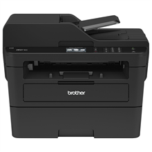 Brother MFC-L2730DW Multifunction Laser Printer with Fax Brother